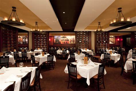 dinner restaurant dining restaurant