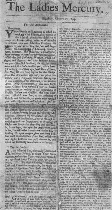 female submission wikipedia the free encyclopedia women s magazine simple english wikipedia the free