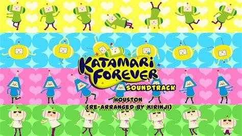 download lagu que sera sera download lagu katamari damacy ost foss music