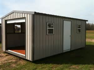 mini shed plans storage sheds metal