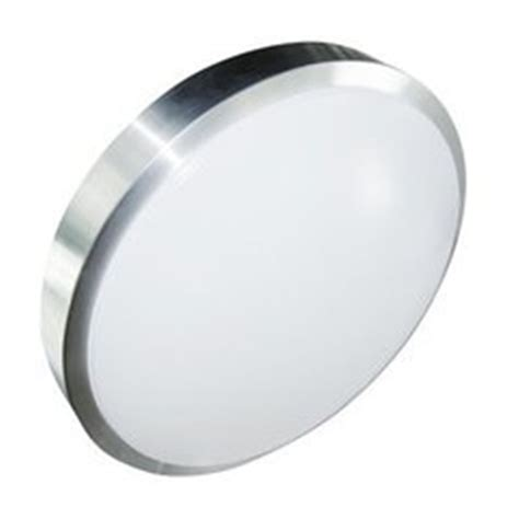 single aluminium design led ceiling lightings 12w ceiling