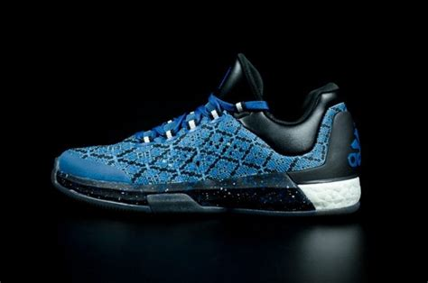 andrew wiggins shoes adidas crazylight boost 2015 andrew wiggins away pe