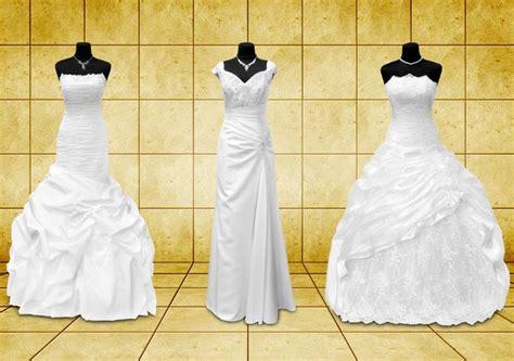 Hochzeitskleid Schlicht Knielang by Hochzeitskleid Schlicht Knielang Alle Guten Ideen 252 Ber