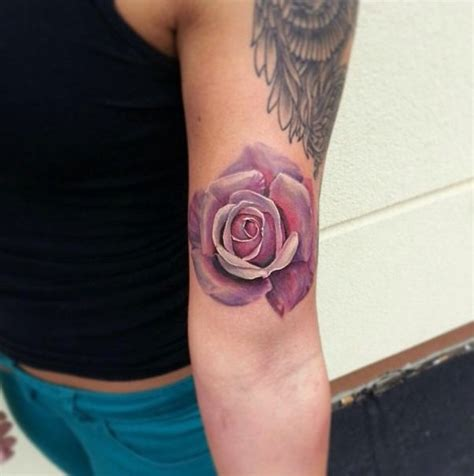 tattoo reference pictures rose reference beautiful rose tattoo b y j schunemann