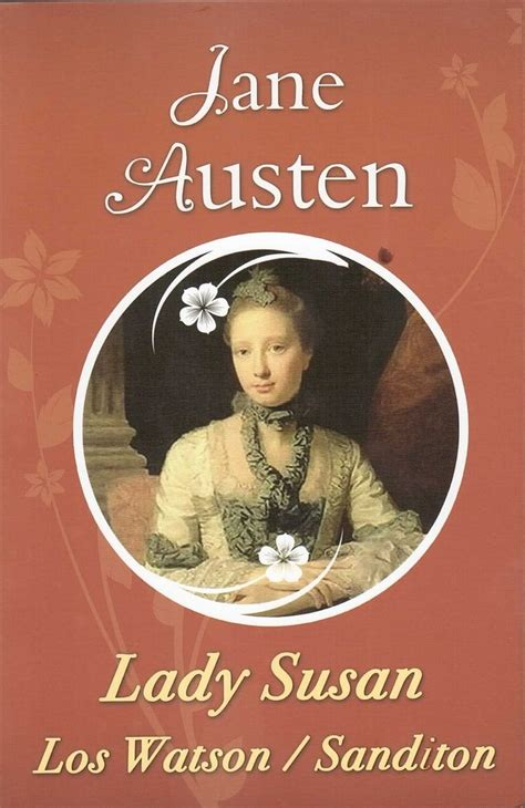 libro jane austen the complete 267 best images about jane austen friends on