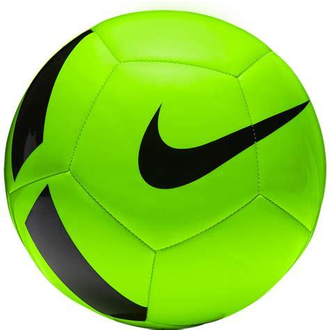 fussbänke ballon nike pitch team myteam foot