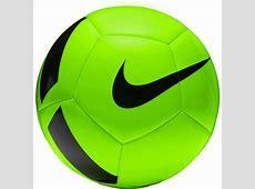 Ballon Nike pitch team - MyTeam Foot L Equipe Foot
