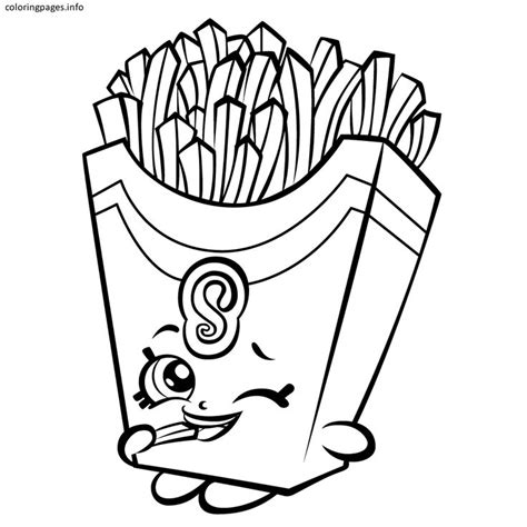 hundertwasser colouring book colouring 23 best shopkins coloring pages 23 images on coloring books colouring pages and