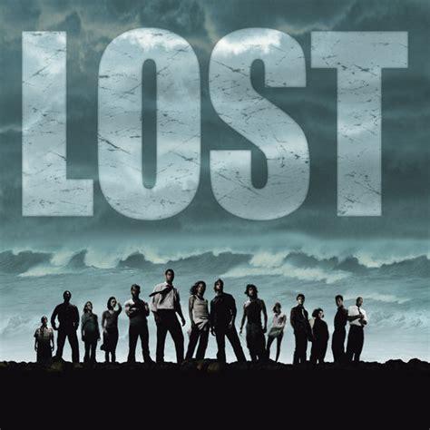 a lost lost season 1 on itunes