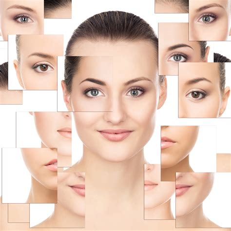Plastic Surgery Recovery   Plastic Surgery   Recovery tips