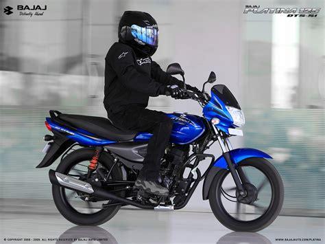 bajaj platina 125 motorcycle pictures bajaj platina 125