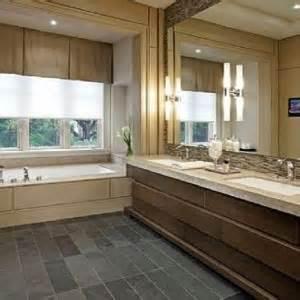 specialiste salle de bain belgique salle de bain id 233 es