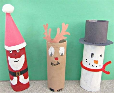 cheap and easy christmas crafts sara s board pinterest