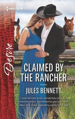 married to claim the rancher s heir books modokker book picks earc book review claimed by the