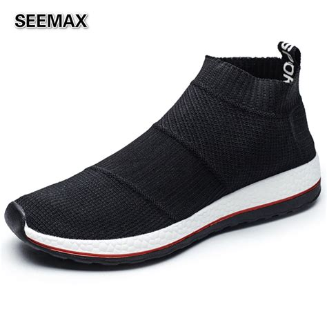 best high top running shoes high top running shoe 28 images new 2015 high quality