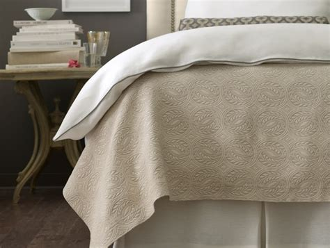 peacock alley matelasse coverlet danziger design we ve got you covered this md va dc