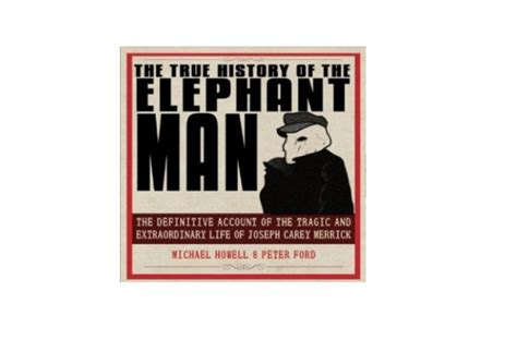 True History Of The Elephant get the true history of the elephant the definitive