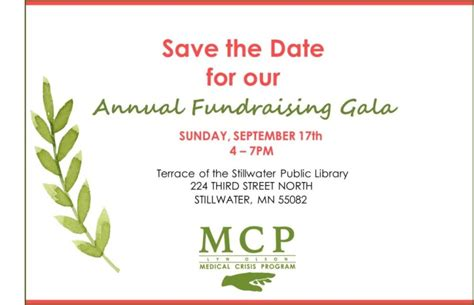 fundraiser save the date card templates save the date fundraiser pictures to pin on