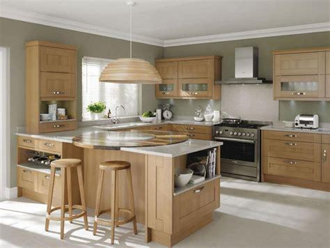 kitchen ideas for medium kitchens medium kitchen design photos
