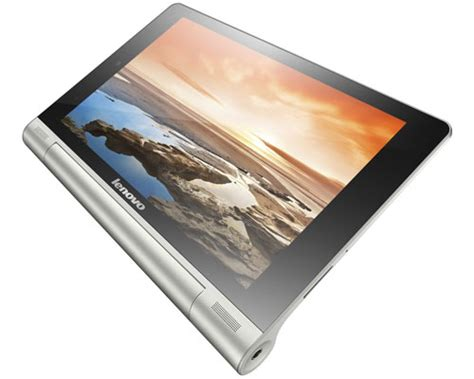 best 8 inch tablet top 5 best 8 inch tablets surprisingly cheap colour my