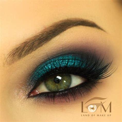 Eyeshadow Wardah Tipe D personality types and makeup makeupaddiction