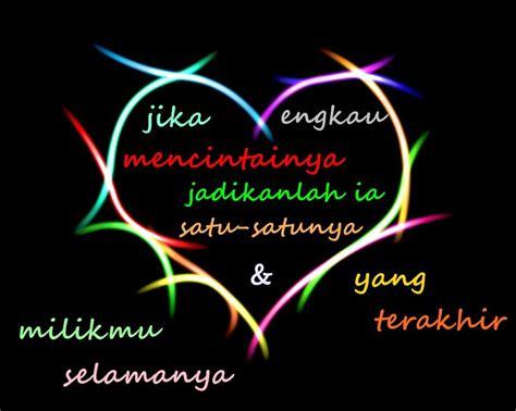 image cantik kata kata mutiara gambar indah kata mutiara cinta