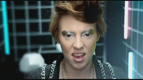 bulletproof song bulletproof music video la roux image 18127533 fanpop