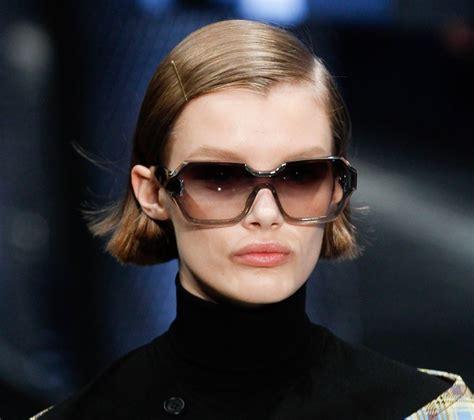 cortes de cabello en el blog de moda masculina alerta tendencia 191 un nuevo corte de pelo de moda a la
