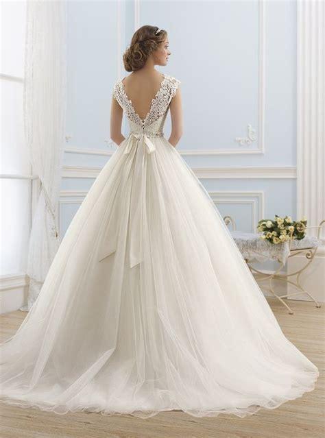 tamira vestido de novia con escote corazon y de estilo princesa vestido de novia con escote ilusi 243 n de estilo princesa y