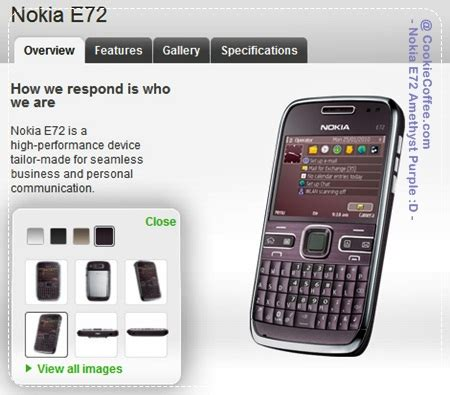 nokia e72 themes downlod download play store for nokia e72