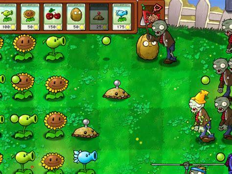 plants vs zombie en fomix get plants vs zombies pc mac for free cnet