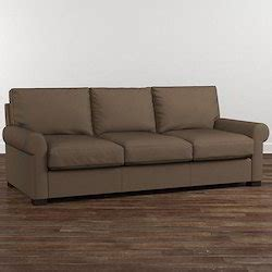 leather sofa in bengaluru suppliers dealers retailers