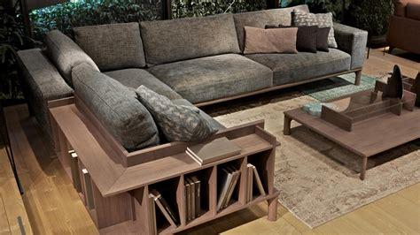 doimo divano focus divani le nuove proposte doimo salotti doimo
