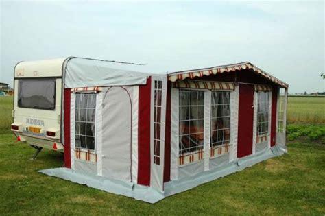 verande usate per roulotte 3 veranda sovrana verande per caravan mikitex di