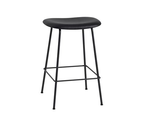tag archived of black leather bar stools counter height tag archived of actona bar stool black leather bar