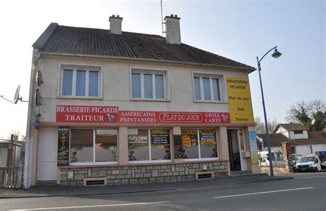 restaurant cuisine fran軋ise listing restauration casa hebda