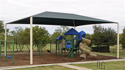 Playground Awnings by Playground Covers Shade Systems East Africa Ltd