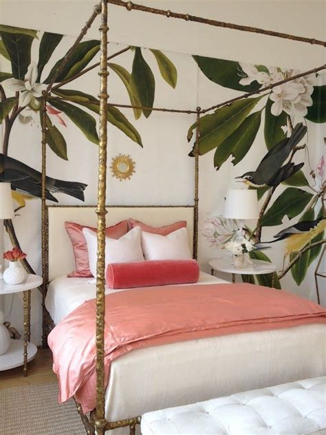 Tropical Interiors Florist by 25 Best Ideas About Tropical Interior On