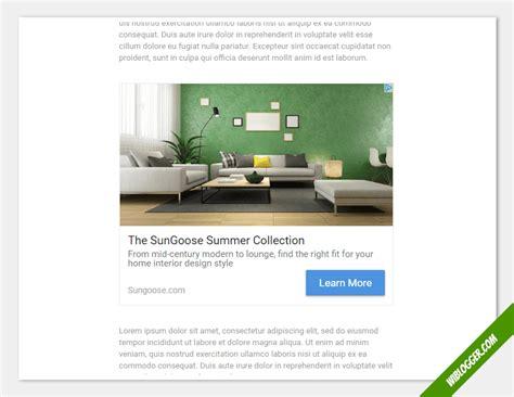 advertising format adalah mengenal lebih jauh tentang jenis jenis iklan adsense