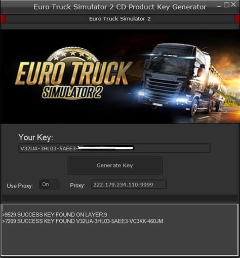 euro truck simulator 2 full version product key euro truck simulator 2 cd product key crack serial free