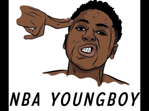 Letter From Nba Youngboy Lyrics