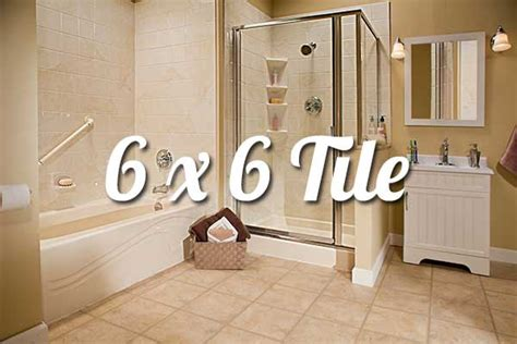6x6 bathroom 6x6 acrylic bathroom walls liberty home solutions llc