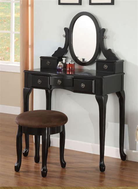 Vanity Makeup Table by Skulilizoph Makeup Vanity Tables Design Bookmark 2978
