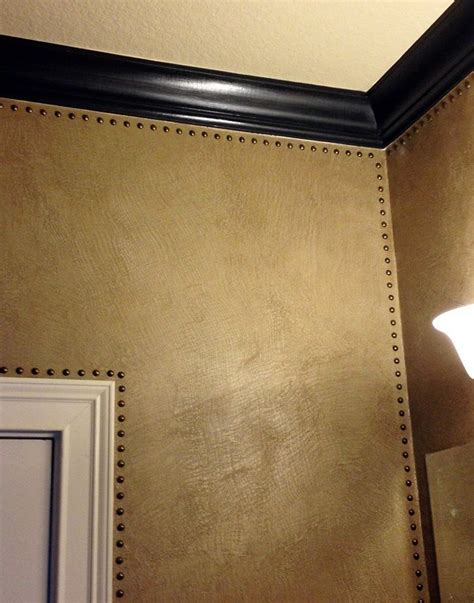 textured accent wall best 20 textured walls ideas on pinterest painting