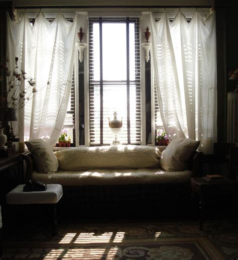 choosing curtains for living room tips for choosing living room curtain roy home design