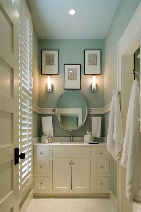 spotlight on the benjamin moore company color company blog remodelaholic color spotlight wythe blue from benjamin