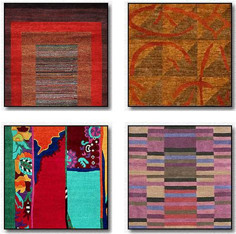 modern accent rugs contemporary area rugs carpets tibetan rug luxury