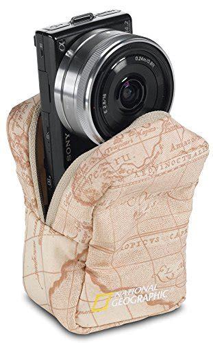 Tshirtt Shirtkaos Explorer National Geographic Black national geographic earth explorer small sling bag for