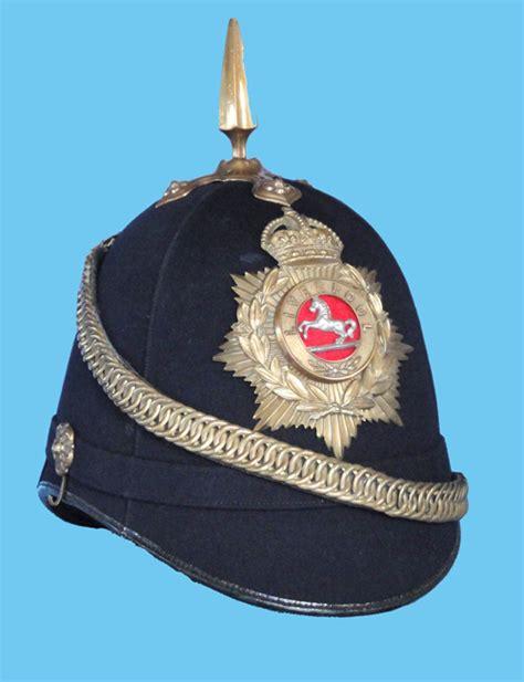 Helm Liverpool king s liverpool or s sun helmets