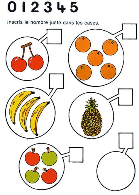 imagenes conjuntos matematicos dibujos ni 241 os matematicas imagui